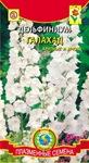 Комнатные цветы уход названия фото садовые растения