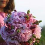 Вторая жизнь цветов
