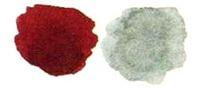 красный и серый